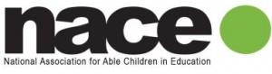 Nace_logo_small_2