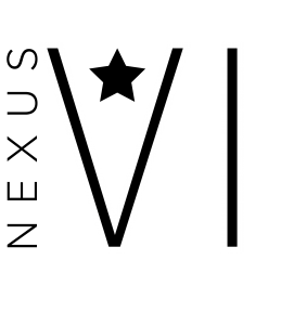 NexusVI Logo