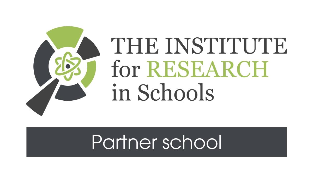 IRIS partner school