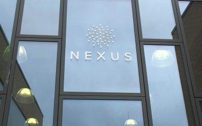Nexus Open Evening Moves Online
